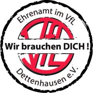 EHRUNGS- UND DANKESNACHMITTAG 2017 @ Sportgaststätte VfL Dettenhausen | Dettenhausen | Baden-Württemberg | Deutschland
