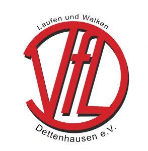 15. 24-Stunden-Lauf 2019 @ Sportgelände VfL e.V. Dettenhausen